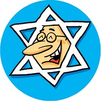 Button_Jewish-Blog_New-Circle_0709122 (Копировать) (200x200, 29Kb)