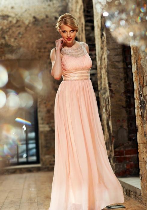 795700d9c286f5d вечерние платья в перми - Самое интересное в блогах