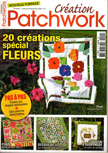 1 cr%25C3%25A9ation patchwork 2008-11 (362x512, 131Kb)
