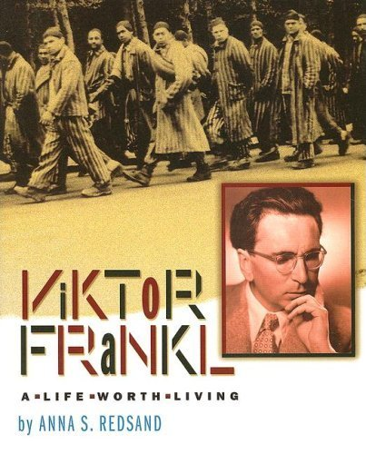 4638534_Viktor_Frankl_Life_Worth_Living (403x500, 58Kb)