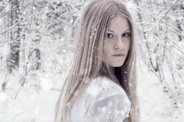 5320643_Pure_As_Snow_by_ilva_R (600x400, 51Kb)