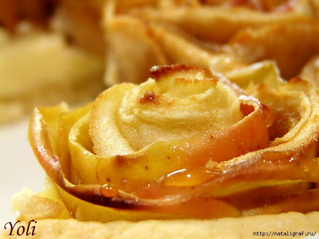 4045361_apple__pie_1_ (640x480, 180Kb)