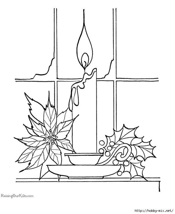 эскизы картинок на окна как выглядела клеопатра