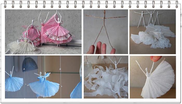 бумажная балерина-снежинка на елку/3518263_balerina_1_ (700x400, 357Kb)/3518263_balerina_2_ (700x400, 353Kb)