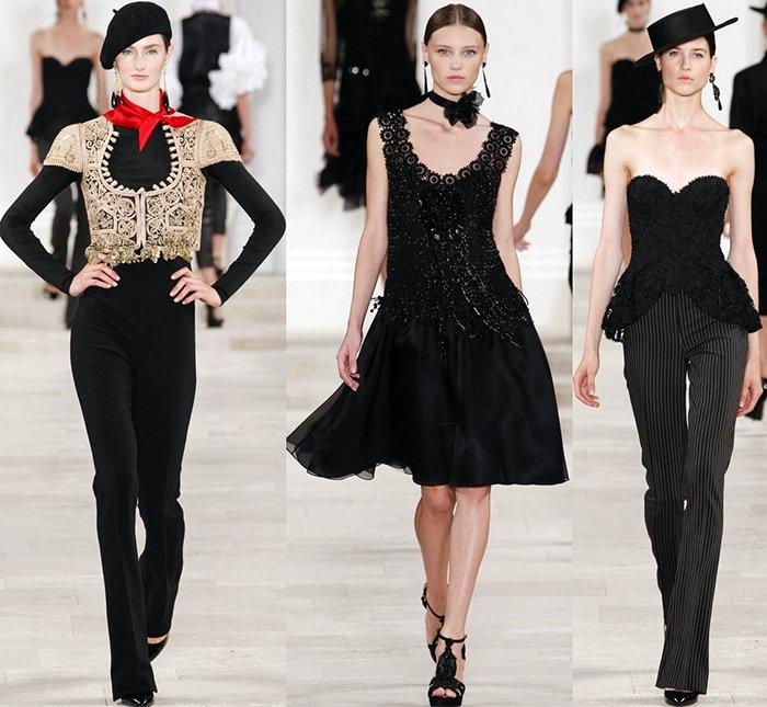 961845ade94 брендовая одежда - Самое интересное в блогах