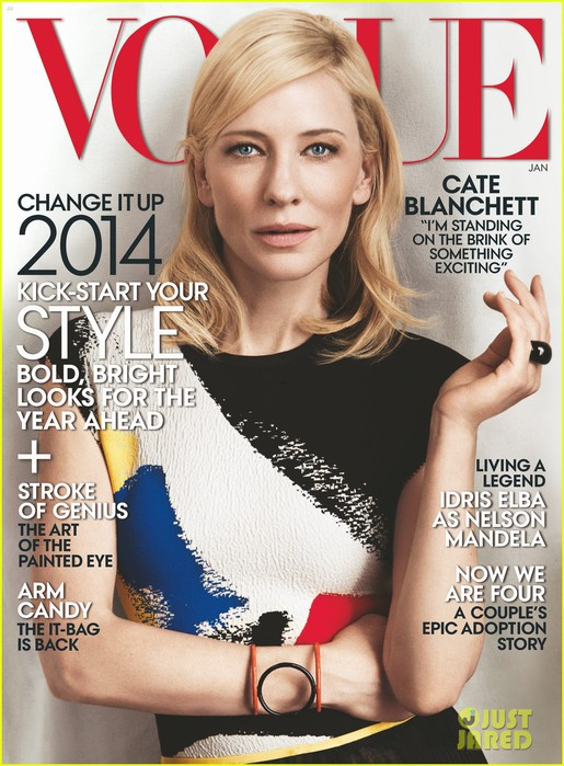 cate-blanchett-covers-vogue-january-2014-03 (515x700, 115Kb)