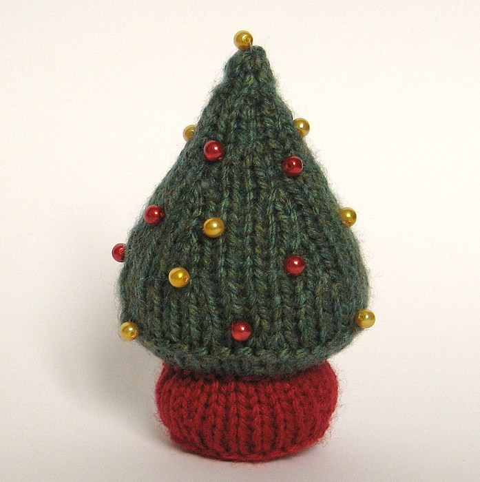 christmas-tree (697x700, 97Kb)