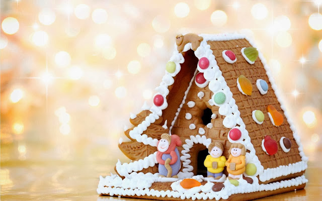 1280x800_gingerbread_house-895492 (640x400, 69Kb)