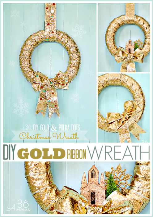 Christmas-Wreaths-Tutorial-www.the36thavenue.com_ (495x700, 673Kb)