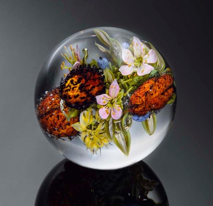 orbs-flowers-prickly-fruit-large (700x676, 316Kb)