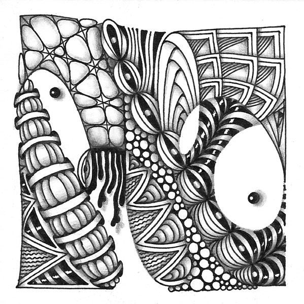 2316980_Zentangle67 (599x599, 114Kb)
