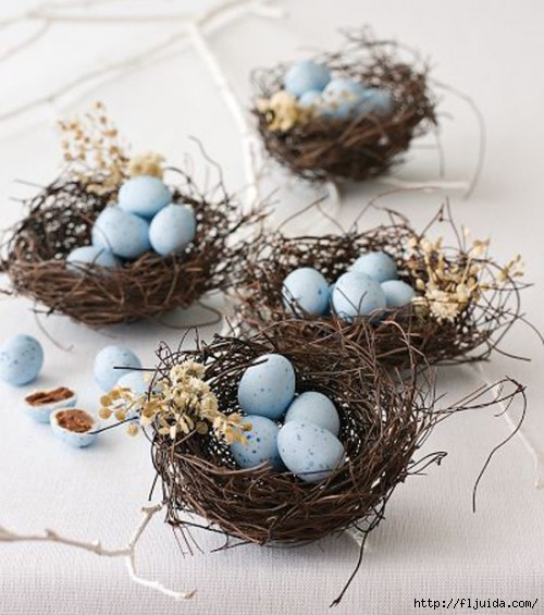 easter-decor-ideas-67-500x565 (500x565, 165Kb)