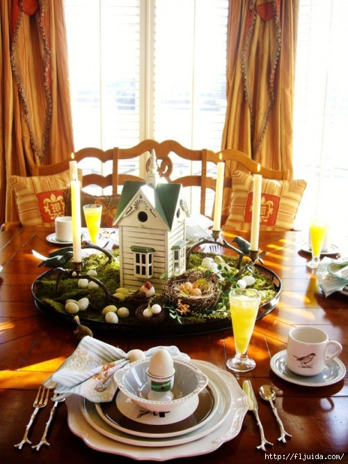easter-decor-ideas-78-500x666 (500x666, 219Kb)