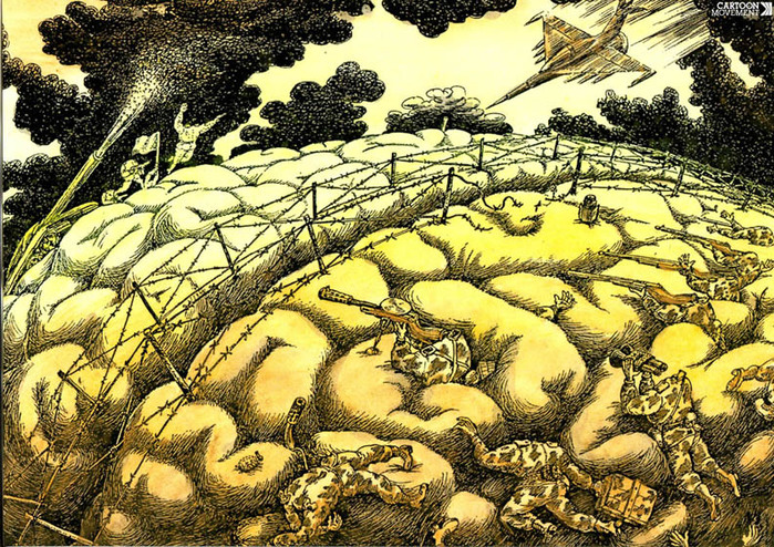 владимир казаневский карикатура/3518263_C4Qt0UgVSBmebYlYkf2DDw (700x494, 260Kb)