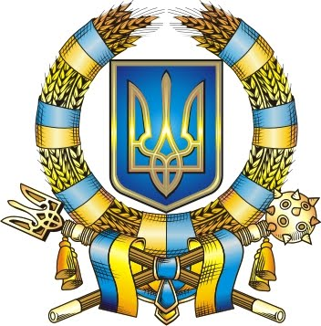 3418201_UKRAINE___Independence (352x357, 40Kb)