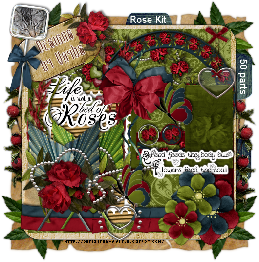 DB Vaybs Rose Kit prev (530x536, 604Kb)