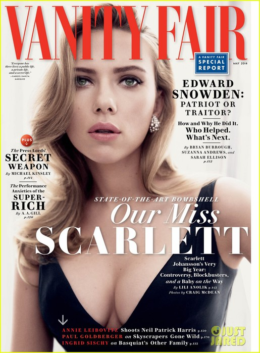 scarlett-johnasson-vanity-fair-may-2014-01 (515x700, 107Kb)