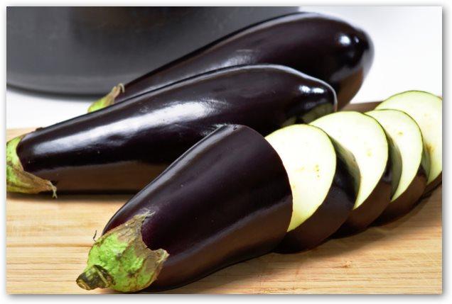 Смотреть Как использовать очерствевший кулич - KitchenMag.ru видео