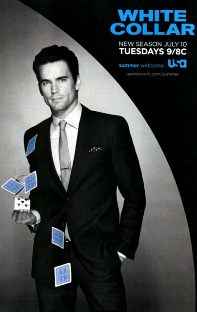 5449506_White_Collar_S4_Poster_01 (404x640, 162Kb)