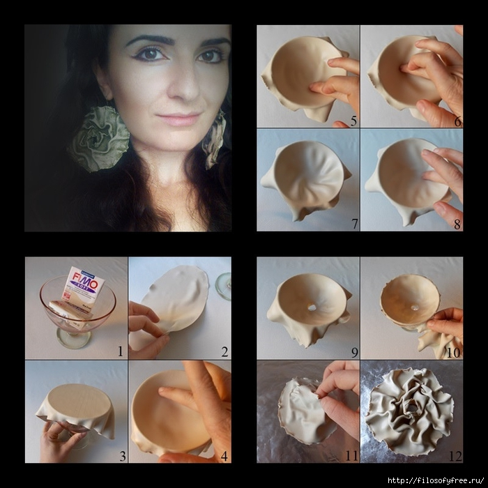 Sona Grigoryan (32) (700x700, 249Kb)