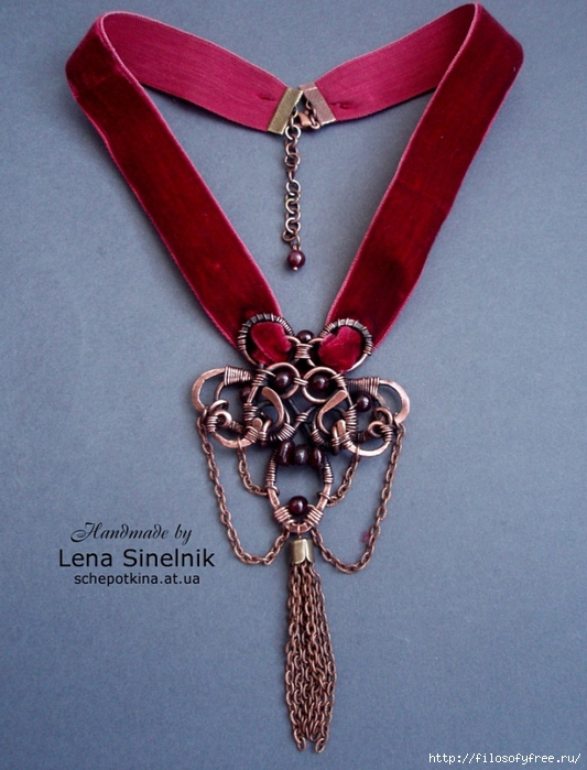Lena Sinelnik (25) (533x700, 293Kb)