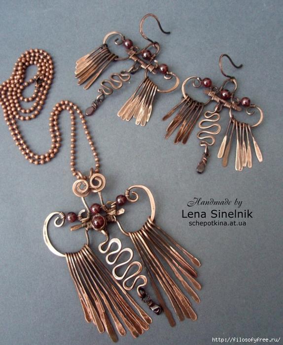 Lena Sinelnik (29) (574x700, 343Kb)