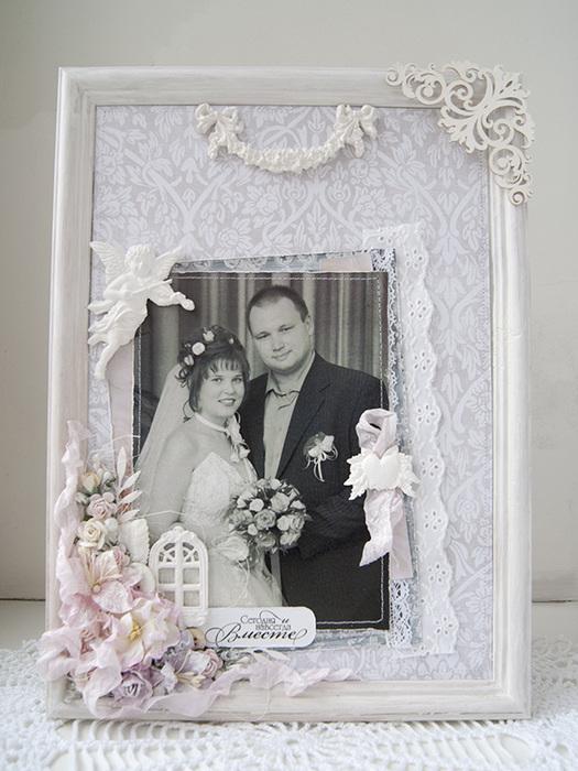 для печати рамки для свадебных фото своими руками меры позволяют снизить
