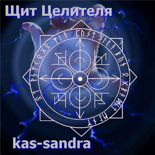 https://img1.liveinternet.ru/images/attach/c/9/126/147/126147267_5916975_F6hW79diDqo.jpg