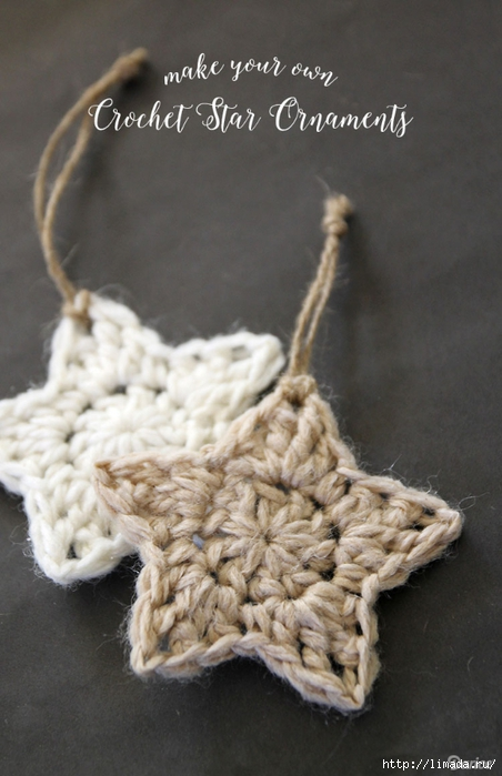 crochet-star-ornaments81 (452x700, 209Kb)