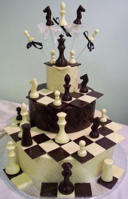 Картинки с днем рождения шахматисту, картинки тему курение