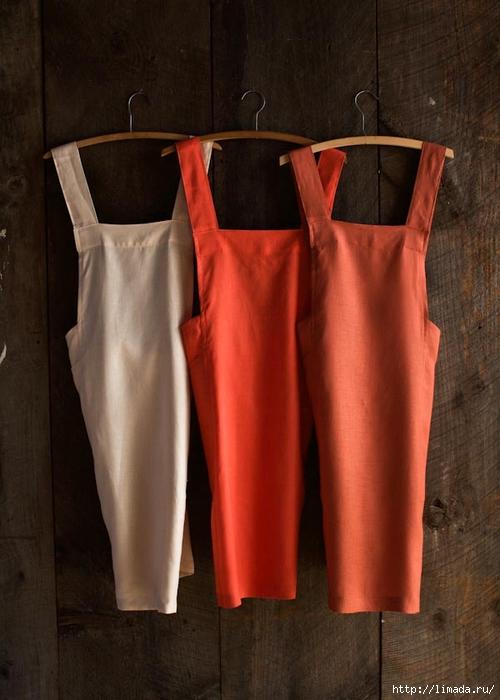 Шьем одежду мастер класс сделай сам #14