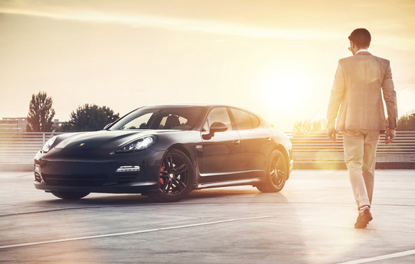 porsche-panamera-car-black (596x380, 170Kb)