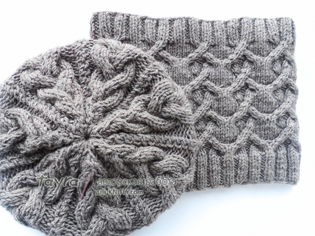 4920201_knitly_com_20131210090838960x720 (640x480, 276Kb)