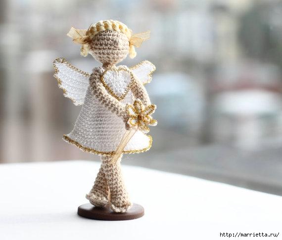 Миниатюрные игрушки амигуруми от FancyKnittles (1) (570x487, 105Kb)