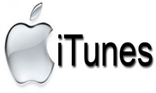 iTunes-Connect (640x385, 18Kb)