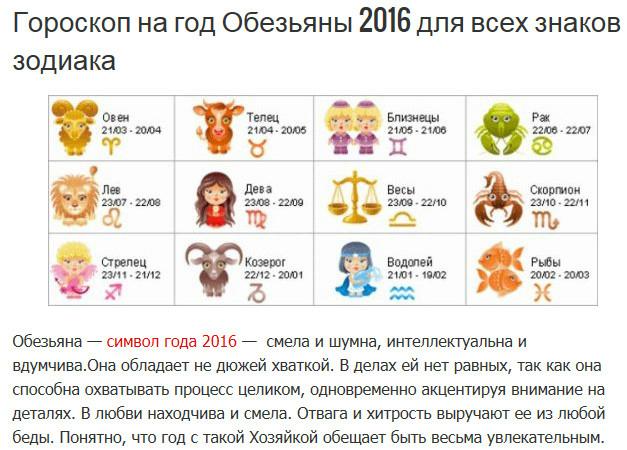 гороскоп на 2016 телец по месяцам оргазмы ванной Гибкая