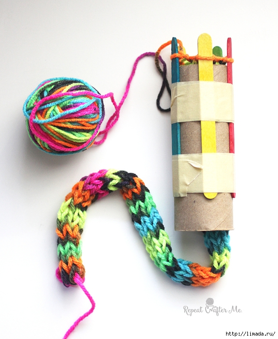 приспособление для плетения шнура мастер класс обсуждение на