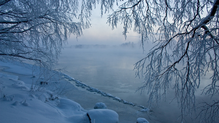 Winter_Rivers_Ice_443126 (700x393, 332Kb)