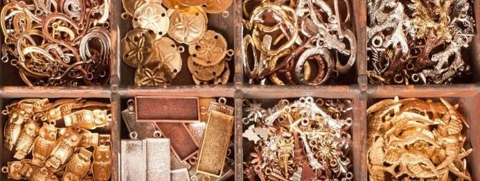 интернет-магазин фурнитуры для бижутерии - Самое интересное в блогах 0ba7e28d199