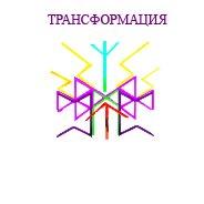 https://img1.liveinternet.ru/images/attach/c/9/126/537/126537951_5916975_a78d641c4efc.jpg