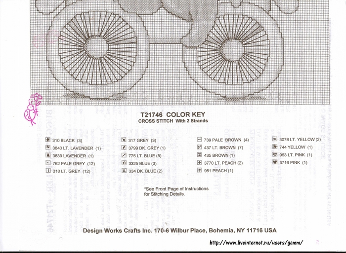 5929415_Design_Works__Boy_Baby_Buggy_sampler_4 (700x513, 265Kb)