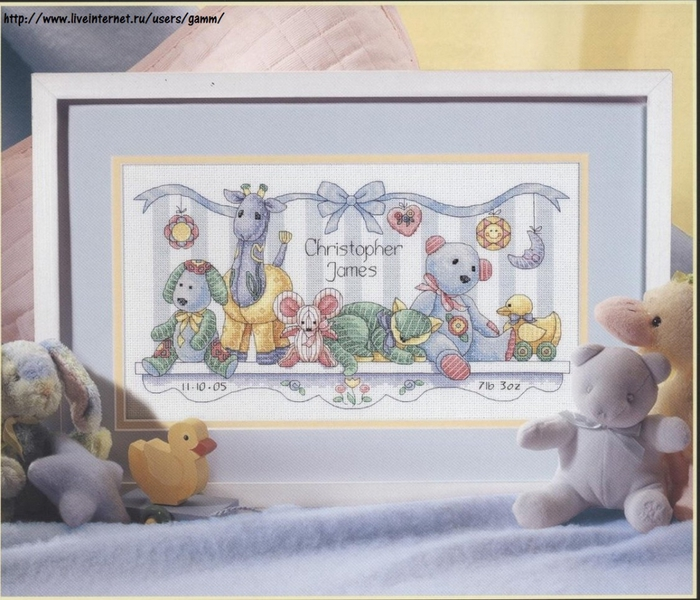 5929415_DimensionsBabys_Friends_Birth_Record_1_ (700x600, 298Kb)