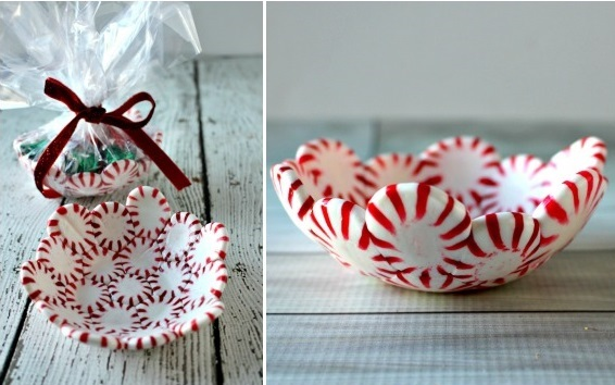 Candy-Bowl-The-perfect-and-easiest-DIY-Christmas-Gift1 (2) (566x354, 76Kb)