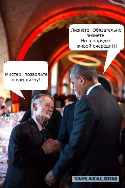 знакомства международные по интересам