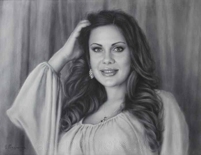 realistichnye_portrety_igor_kazarin_4 (700x538, 244Kb)
