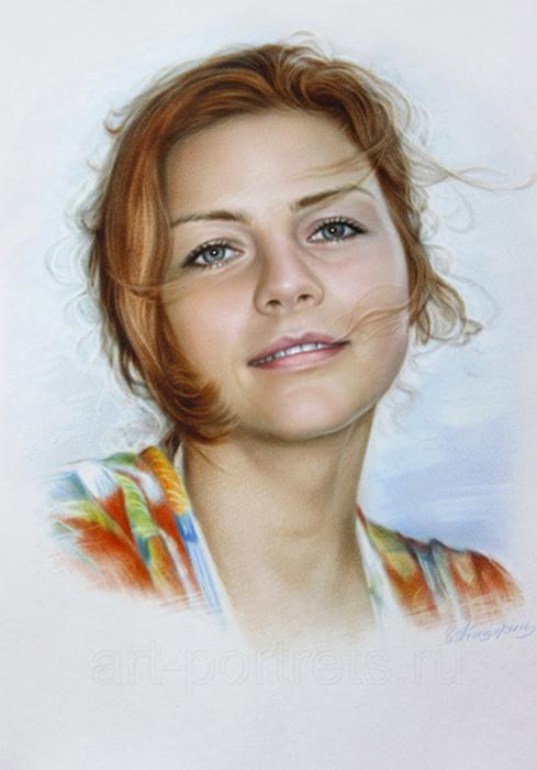 1385299304-portret-krasotki-devushki (489x700, 274Kb)
