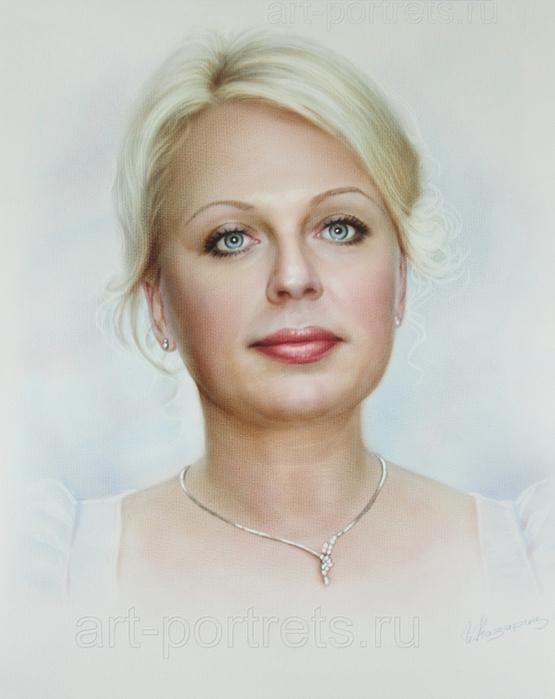 devushka-blondinka (555x700, 314Kb)