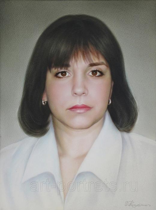 portret_olgi (520x700, 342Kb)