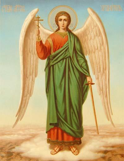 3201191_angel_hran (400x516, 25Kb)