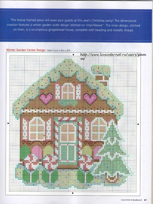 5929415_CrossStitch_and_Needlework_201001_19 (525x700, 327Kb)